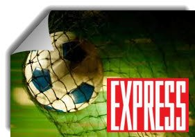 Стратегия ставок на спорт экспрессы