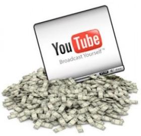 смотреть видео за деньги