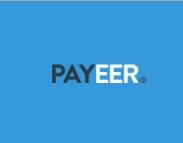 Как создать кошелек payeer