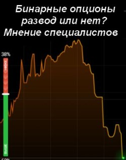 Заработок на рынке форекс без вложений-4