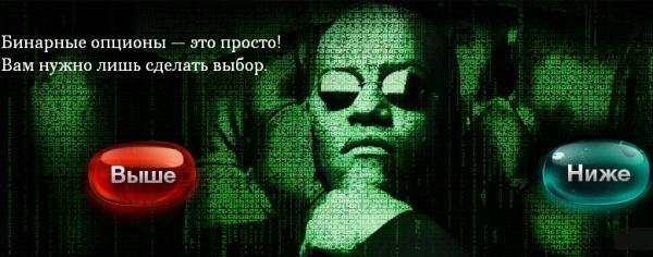 Альпари отзыв о бинарный опционах